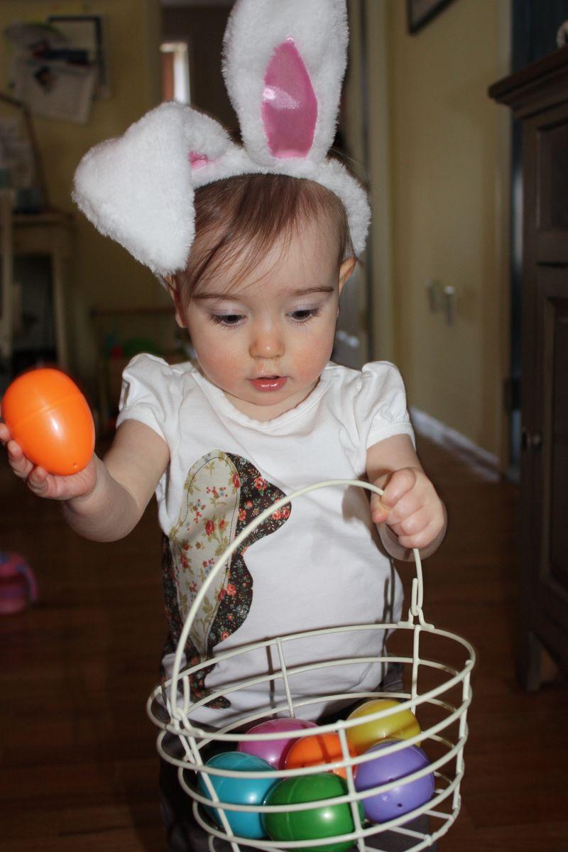 Easter eggs 067