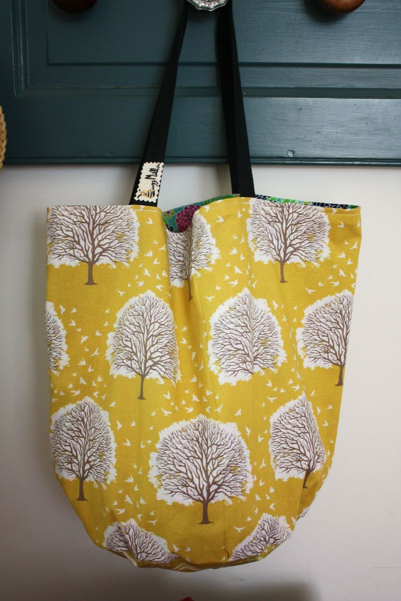 Bag for Alicia 018