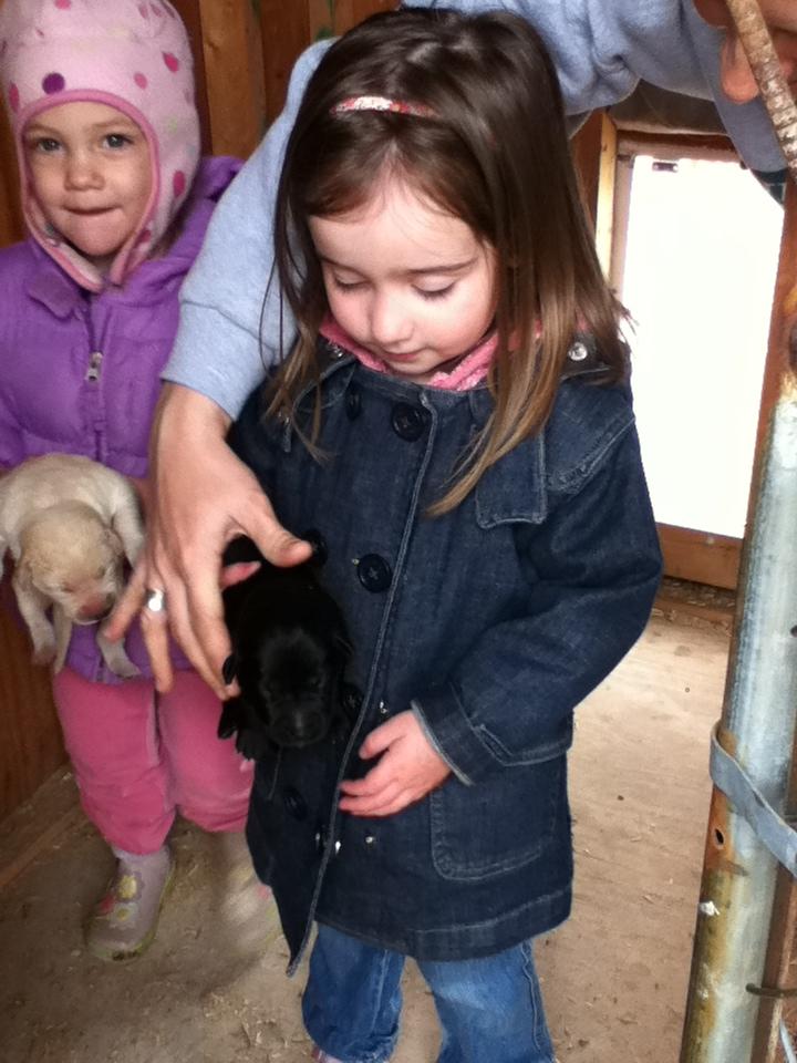 farm visit 049