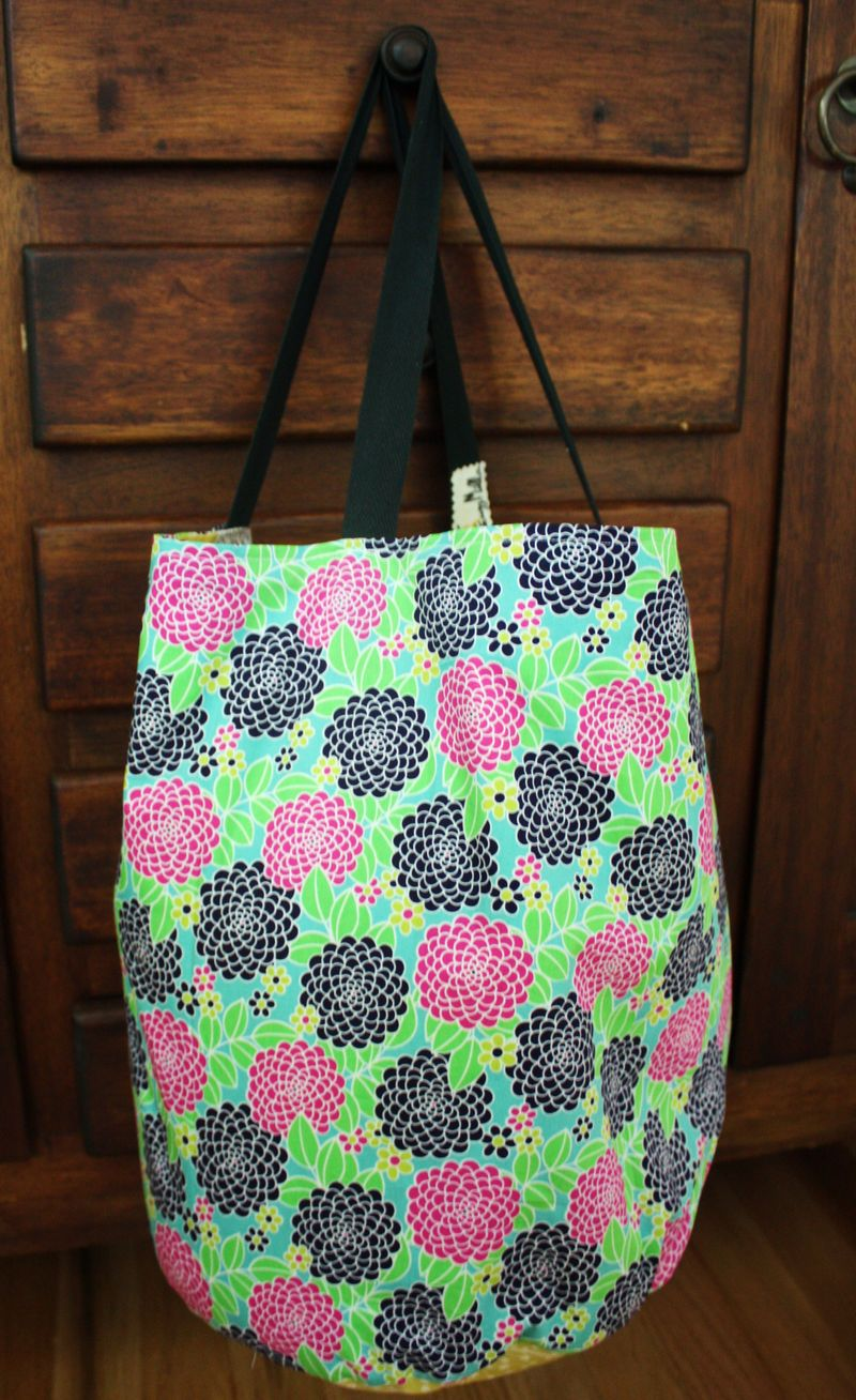 Bag for Alicia 038