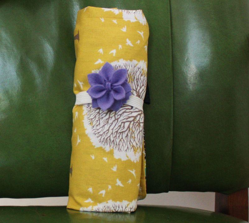 Bag for alicia 047