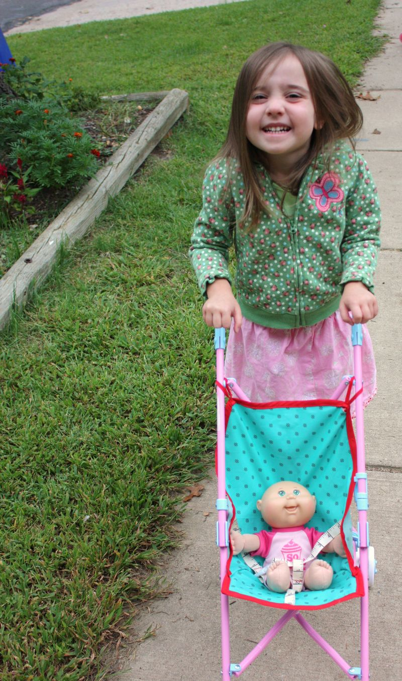 Stroller pictures 037