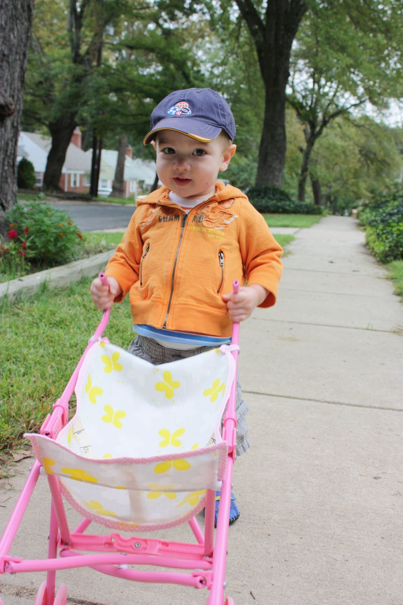 Stroller pictures 046