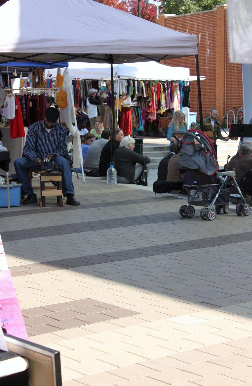 Fenton Street Market 065