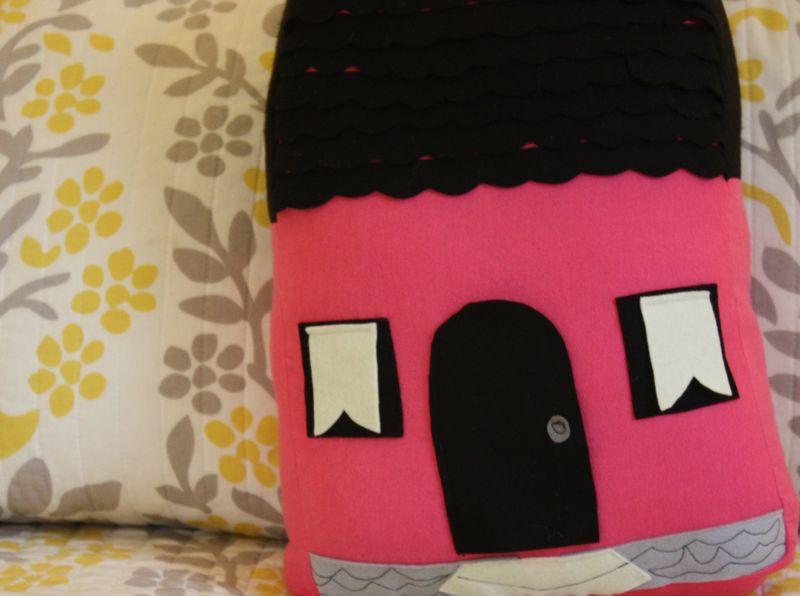 The Little House 051