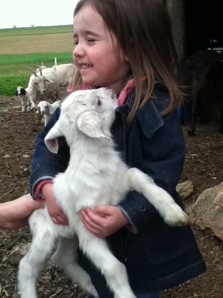 farm visit 042