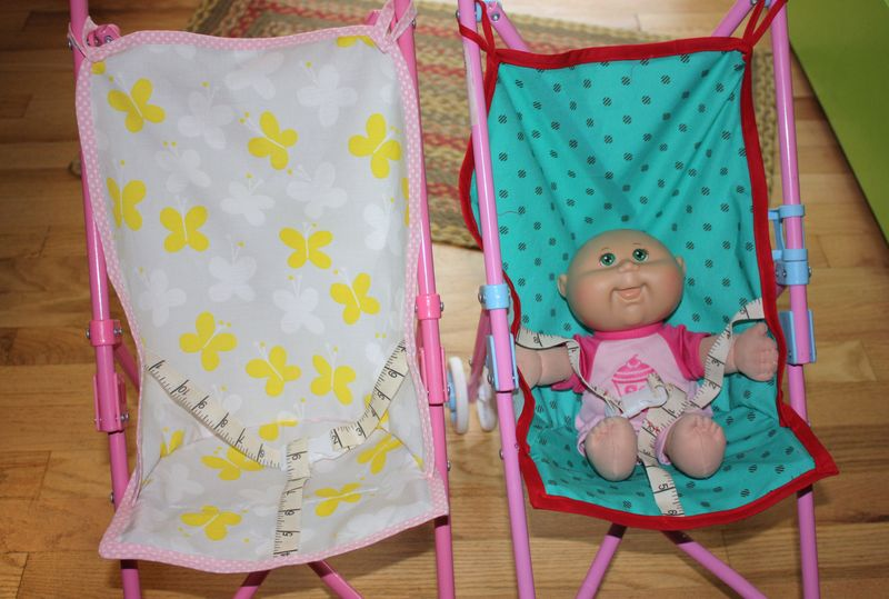 Stroller pictures 023