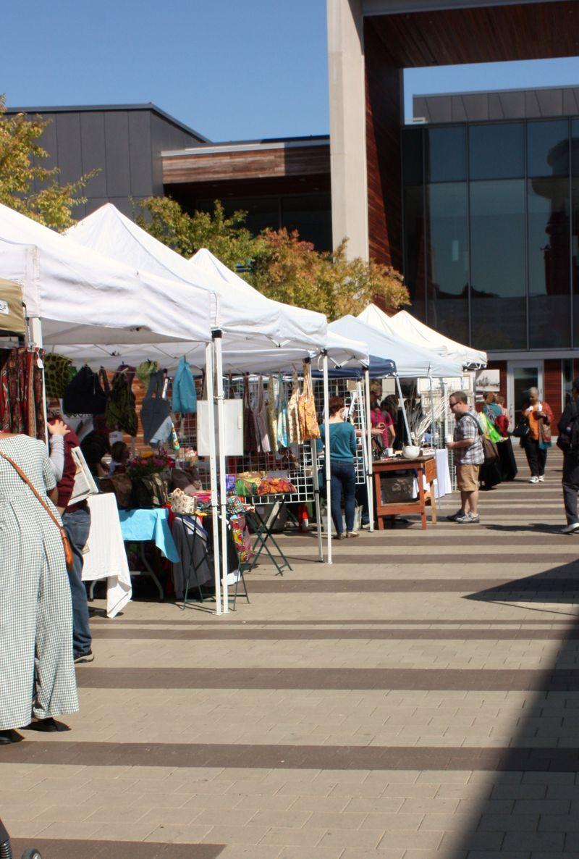 Fenton Street Market 070