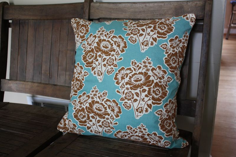 Pillows for laura 051