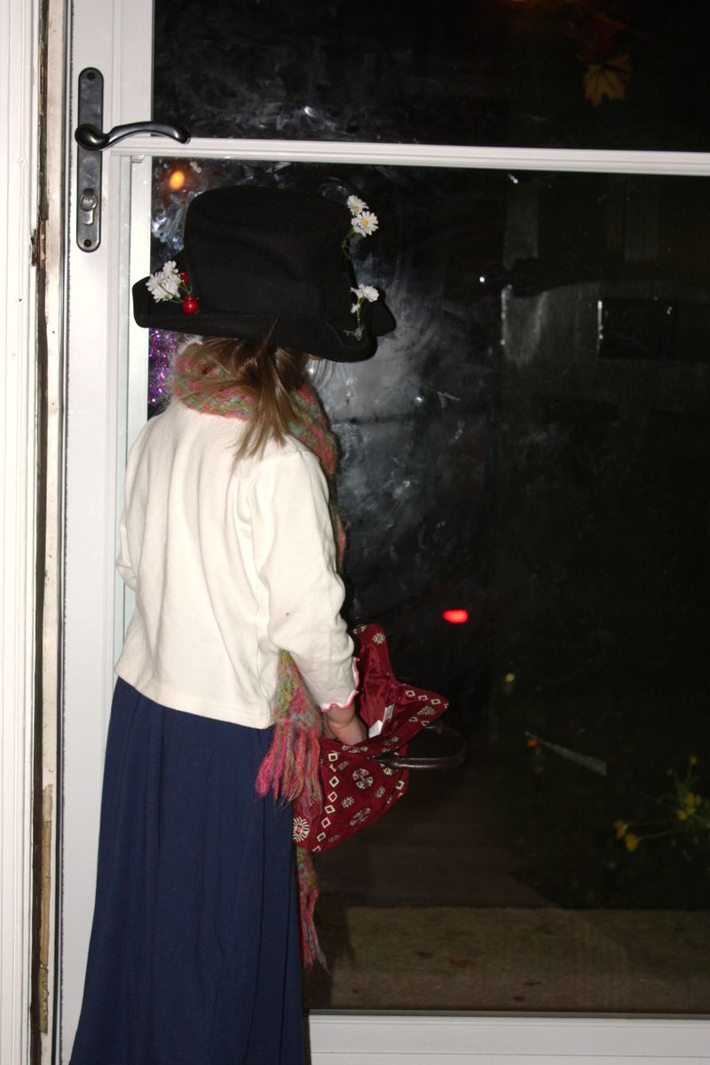 Halloween night 018