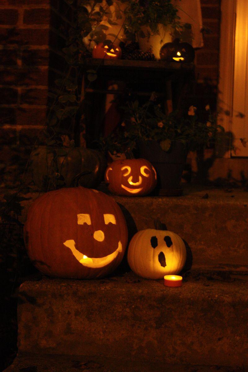 Halloween night 036