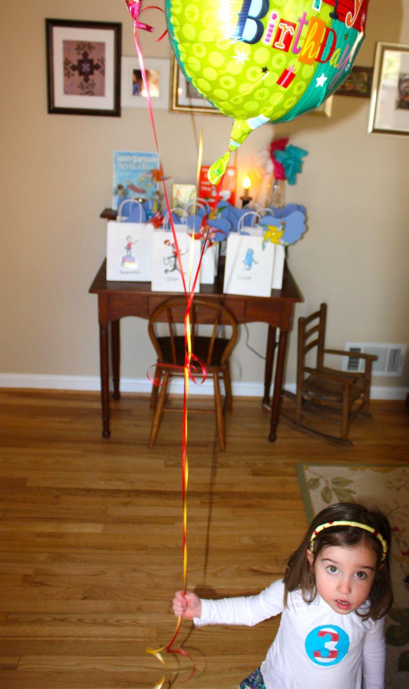 Birthday part 1 004