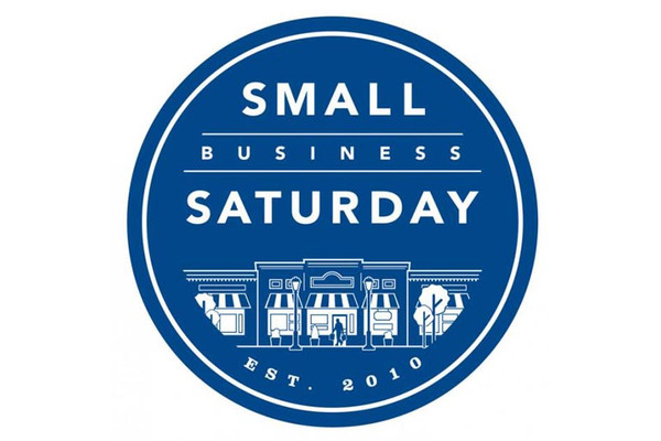 Small-business-saturday-badge1_10810640