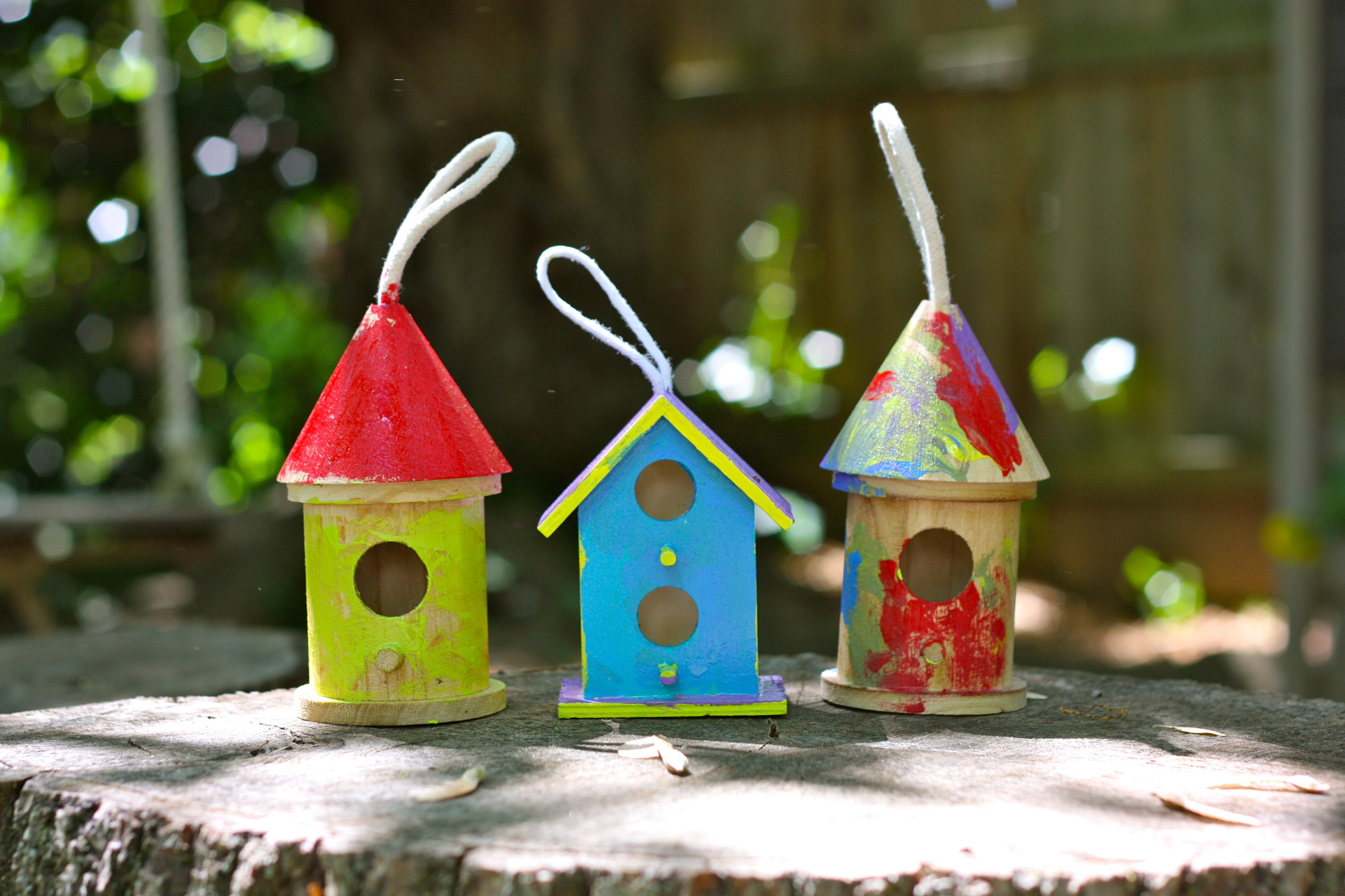 gift ideas for gardeners | garden ideas and garden design
