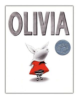 Olivia_caldecott