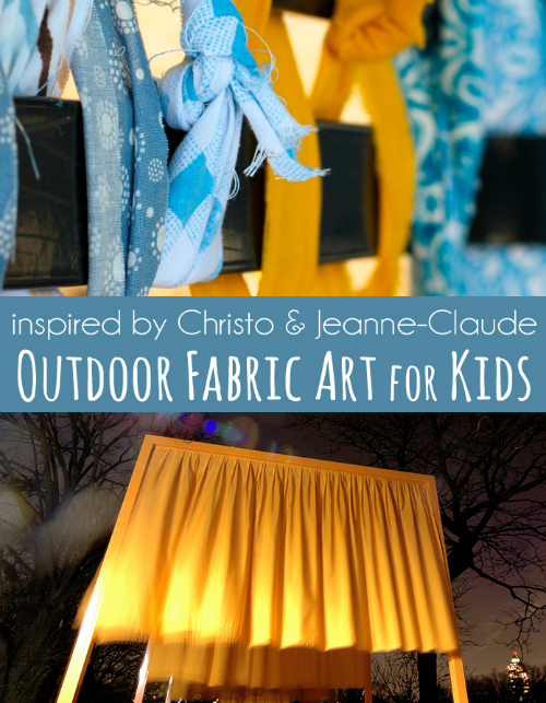 Crafting-Connections-Outdoor-Fabric-Art-for-Kids-inspired-by-Christo-and-Jeanne-Claude1