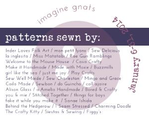 January pattern tour bloggers 800px(1)