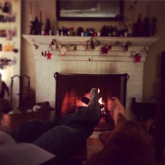 at home date night ideas for parents inner child fun