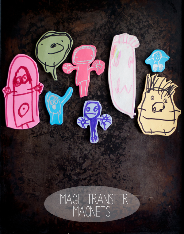 Image-Transfer-Magnets-1.2