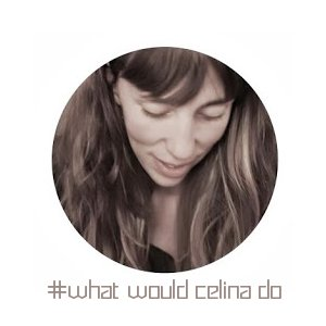 What would Celina do Button 2
