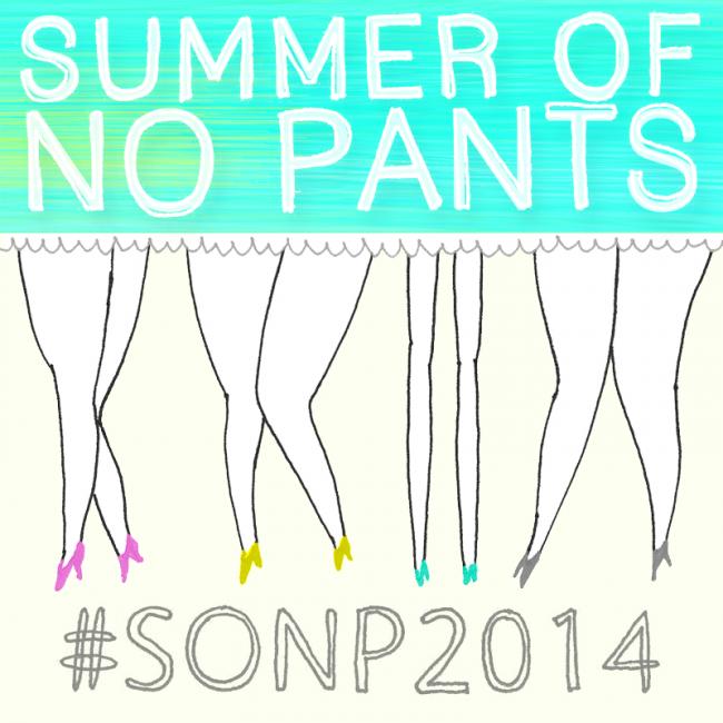Sonp2014-button-800-650x650