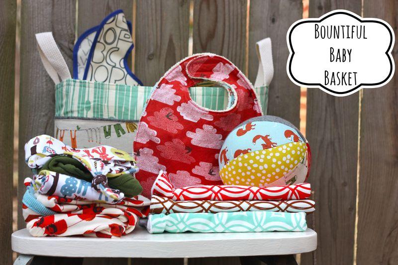 Bountiful baby basket2