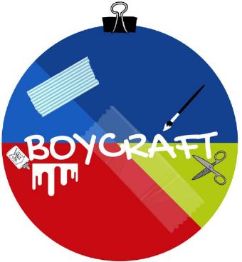 Boycraft