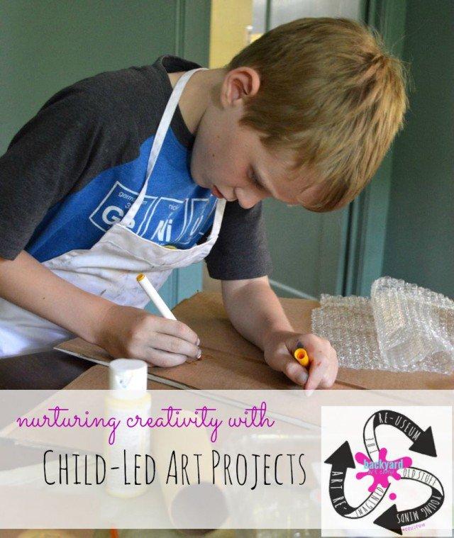 640x759xNurturing-Creativity-with-Child-Led-Art-Projects-640x759.jpg.pagespeed.ic.M_9Liu39hi