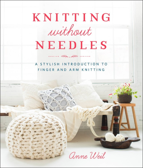 KnittingWithoutNeedles_COVER-640x753