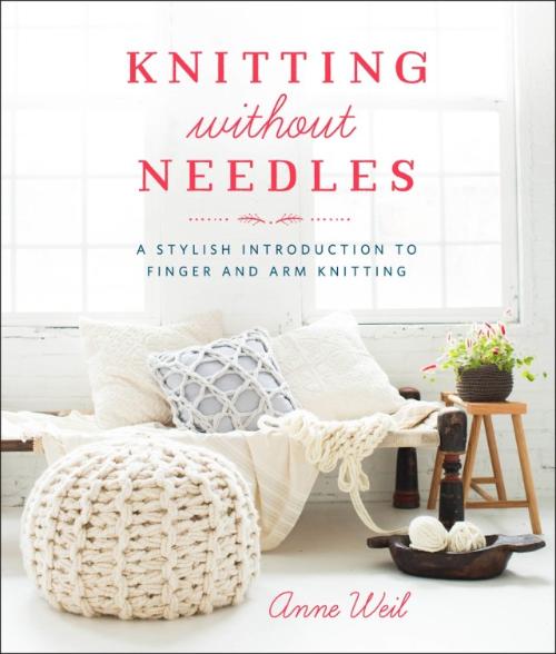 KnittingWithoutNeedles_COVER-640x753