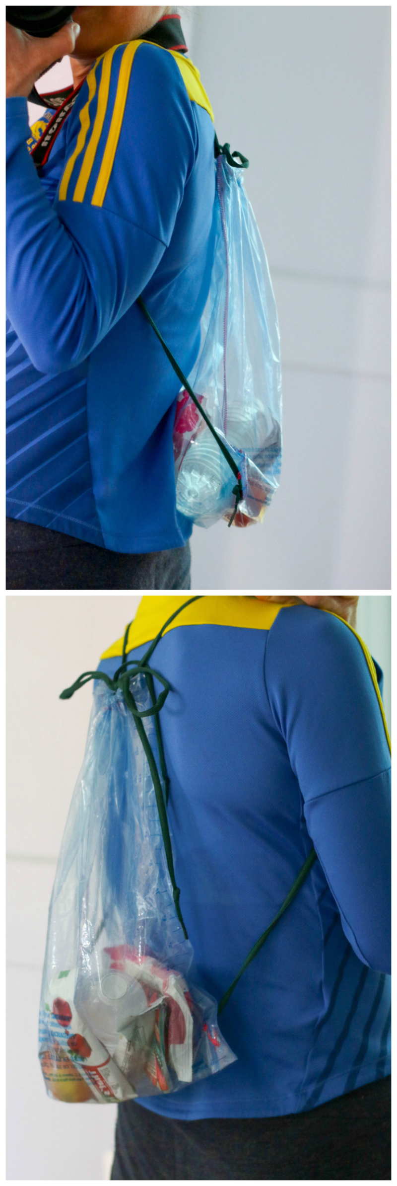 Bag collage2
