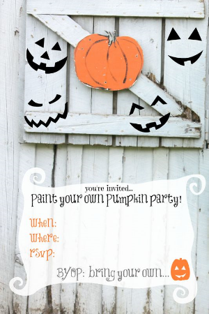 Pumpkin invite final