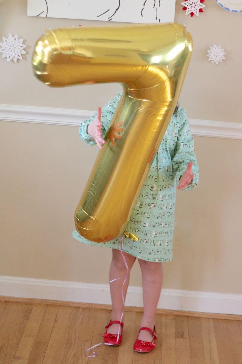 7 balloon2