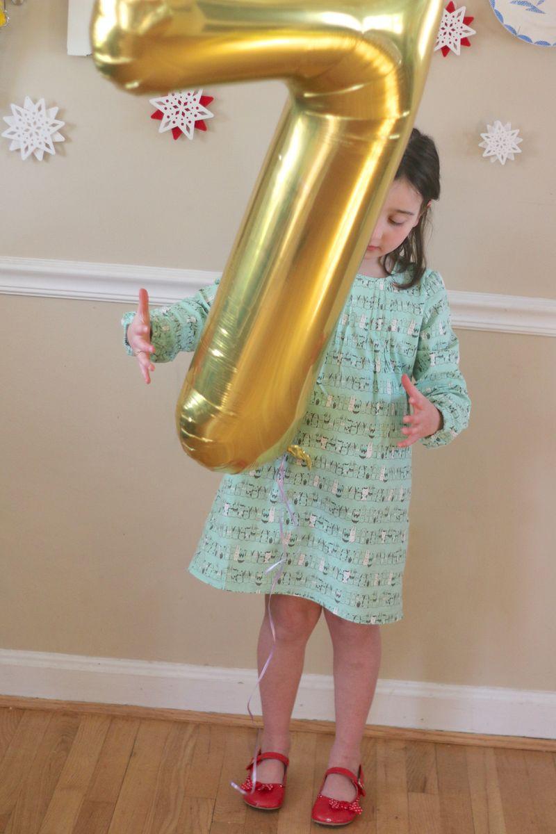 7 balloon3