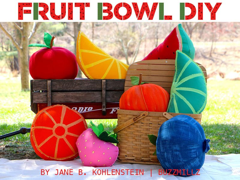 Jane-fruitbowl-tutorial-cover
