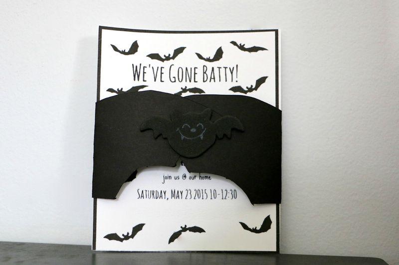 Bat invite2