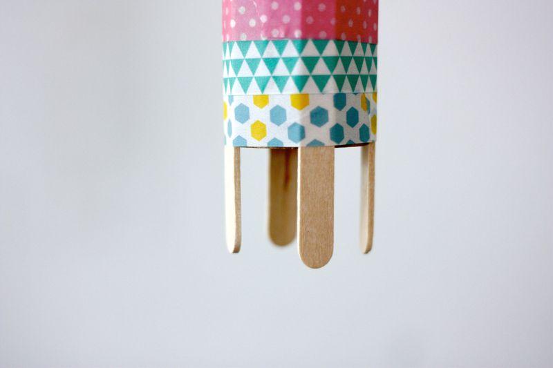 Toilet paper knitter2