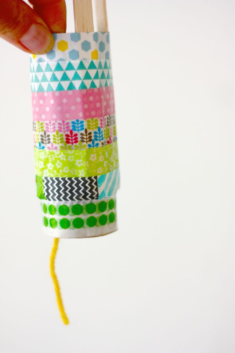 Toilet paper knitter2b