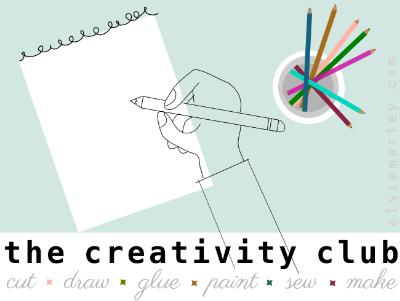 Creativity-club-button.svg_1