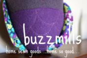 buzzmills